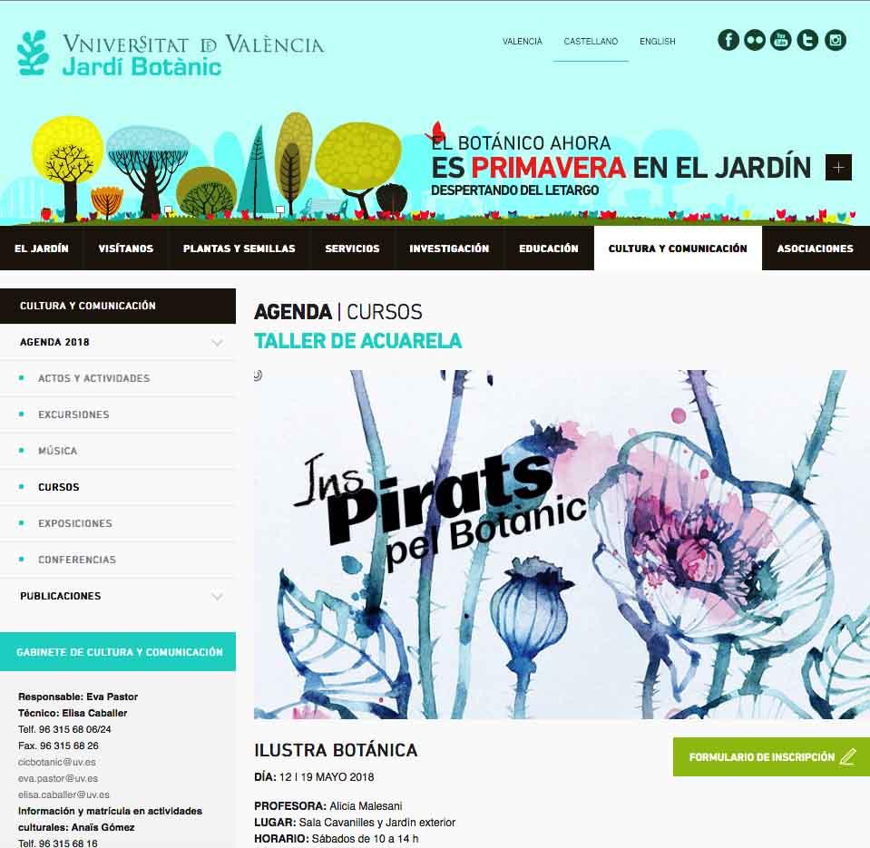 Taller Acuarela Botanico-Alicia Malesani.jpg