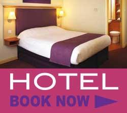 hotel-button_square.jpg
