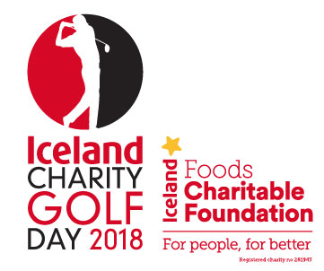 Iceland Charity Events