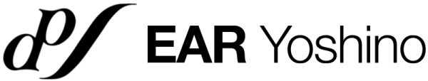 WBSNYC_EARYoshino-Logo copy.png