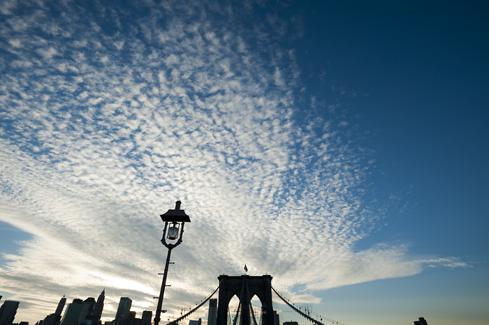 WBSNYC_brooklyn-bridge_sky_808.png