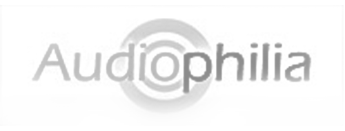 audiophilia-logo-gray.png