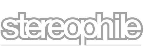 stereophile-logo-gray.png