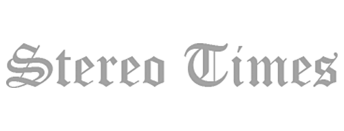 Stereo-Times-logo-gray.png