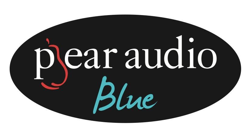 Pear-Audio-Blue-at-Wes-Bender-Studio-NYC.jpg
