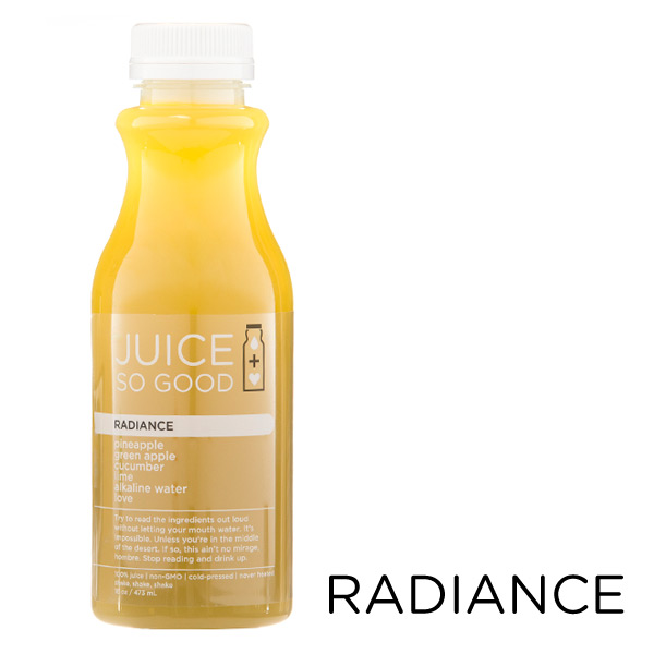 juice_product_squarev2_radiance.jpg