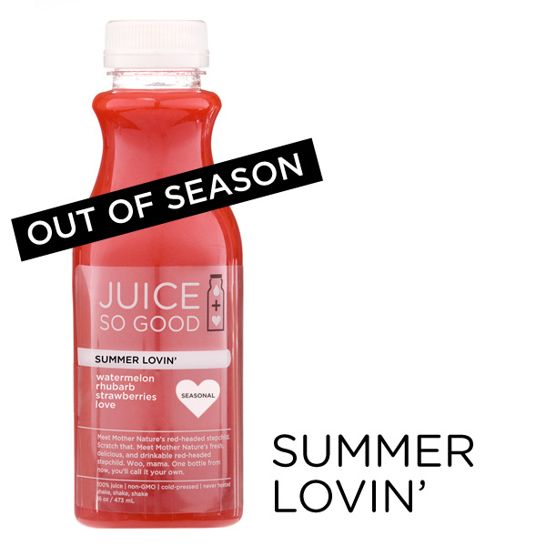 juice_product_square_summerlovin_outofseason.jpg