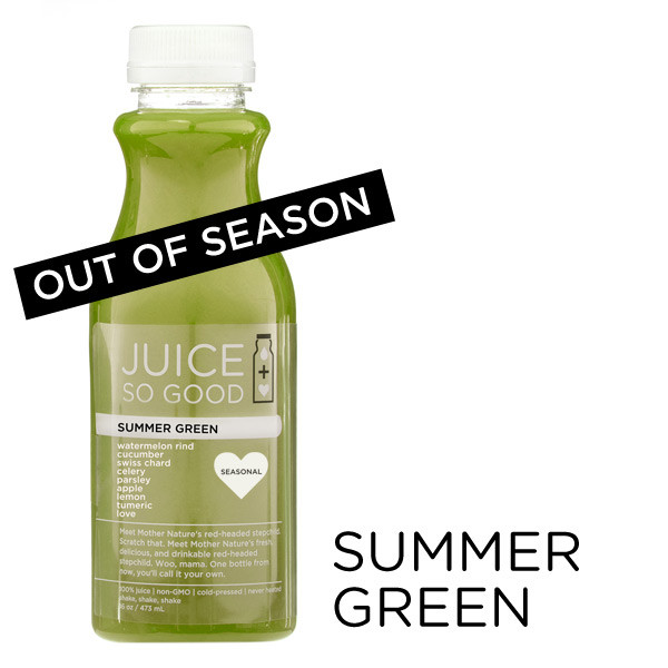 juice_product_square_summergreen_outofseason.jpg