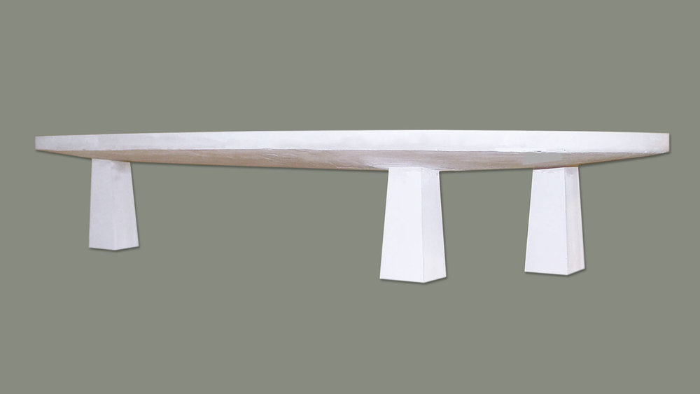 Coffee Table, model