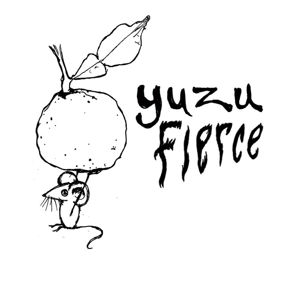 YUZU_FIERCE_keg_cap.jpg