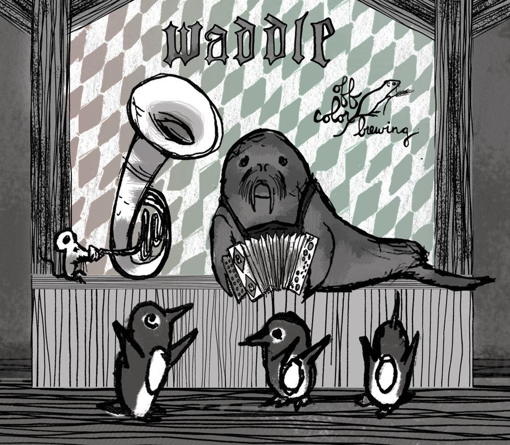 WADDLE_ART_.jpg