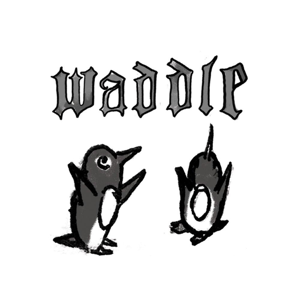 waddle_keg_cap.jpg