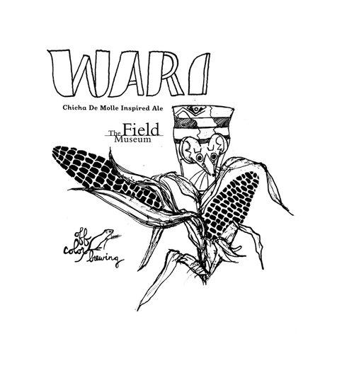 wari_logo3jpg - Off Color Cartoons