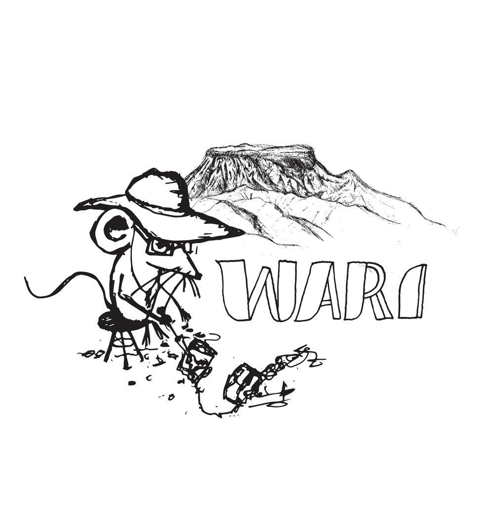 WARI_logo_(mouse)vector.jpg