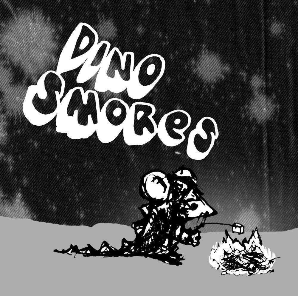 Dinosmores_label_sans_info.jpg