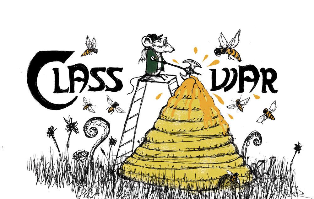 CLASS_WAR_ART_ONLY.jpg