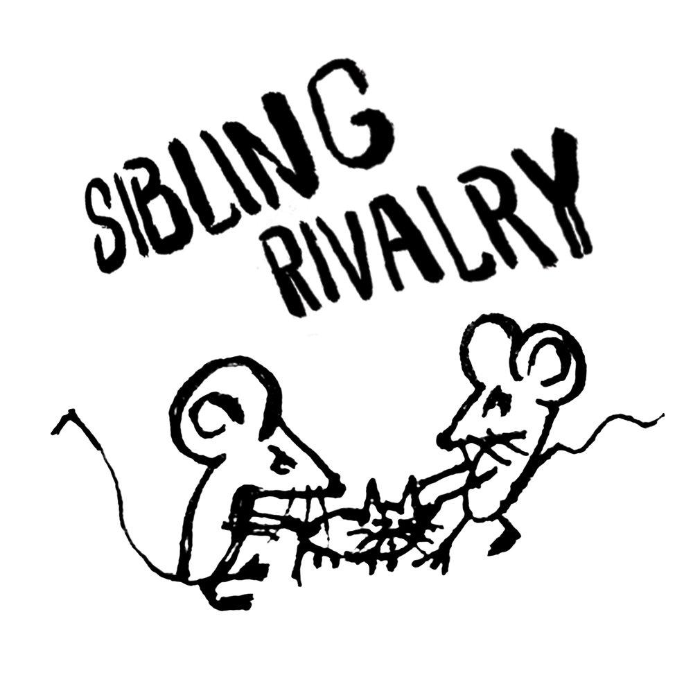 SIBLING_RIVALRY_keg_cap.jpg