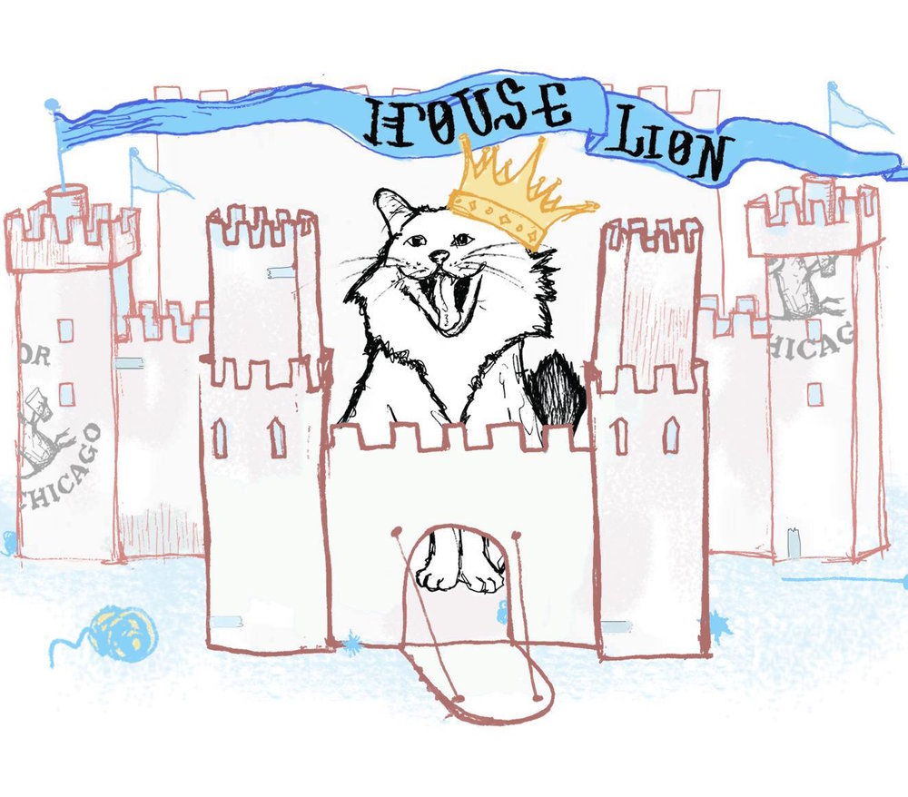 HOUSE_LION_art_only.jpg
