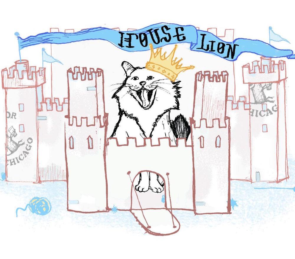 HOUSE_LION_art_only.jpg