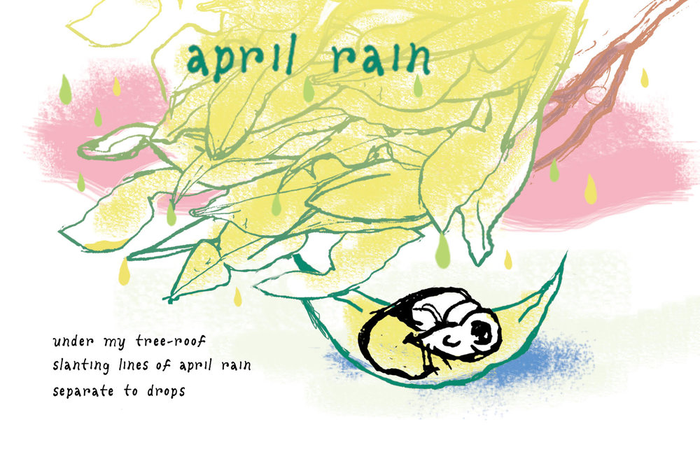 april rain.jpg
