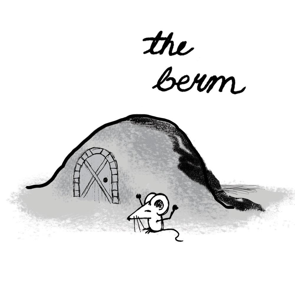 THE_BERM_keg_cap.jpg