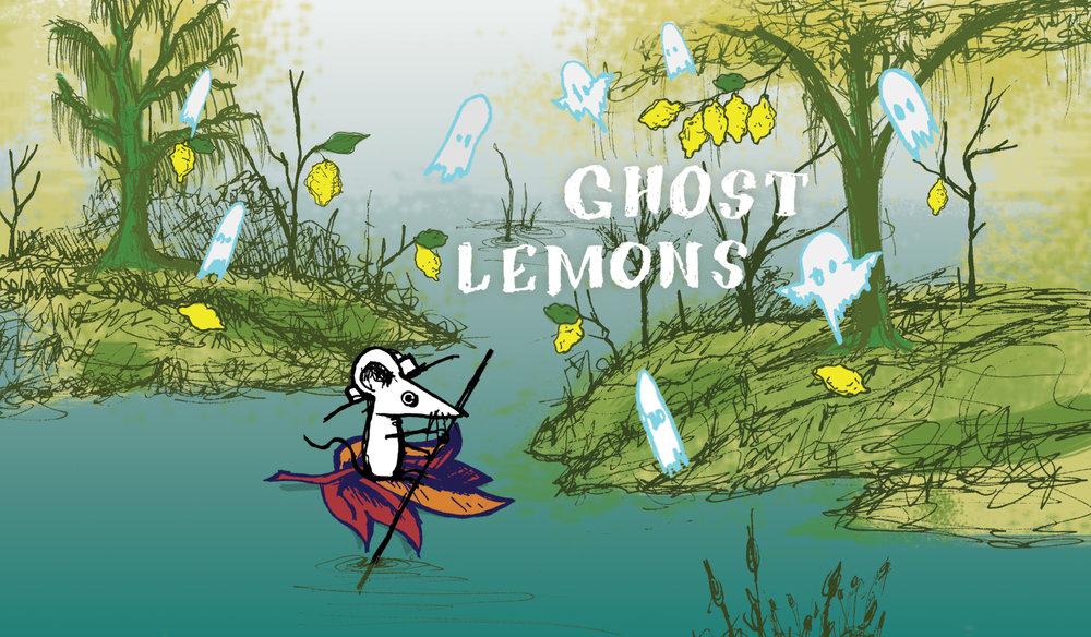 Ghost_Lemons_Art_Only (1).jpg