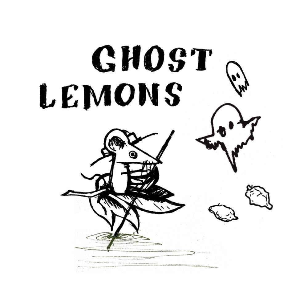 GHOST_LEMONS_keg_cap.jpg