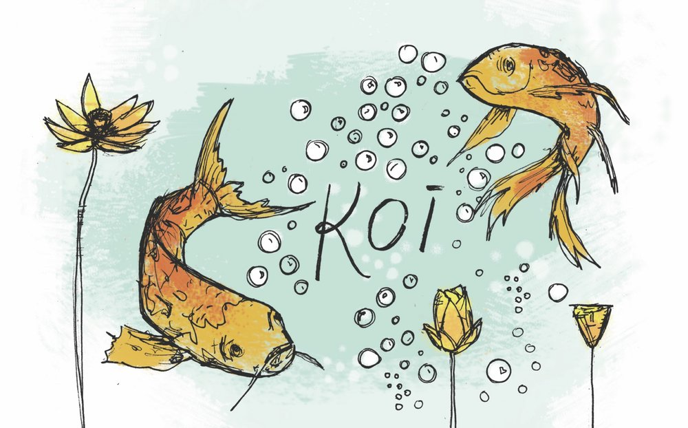 KOI_Label_ART_ONLY.jpg