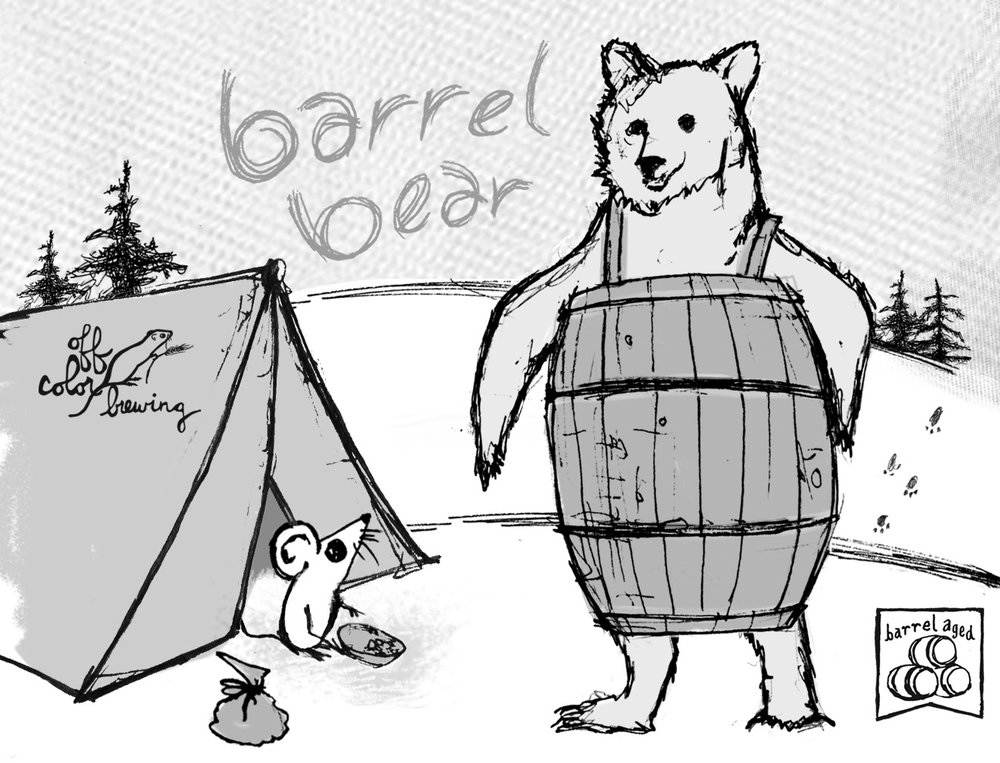barrel bear.jpg