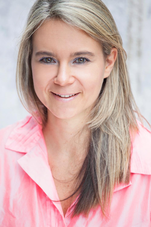 Zoe Anastassiou (pink) copy.jpg