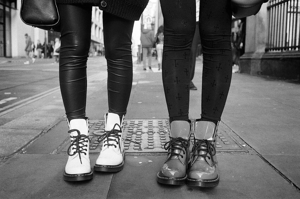 Black and White Shoes 047.jpg