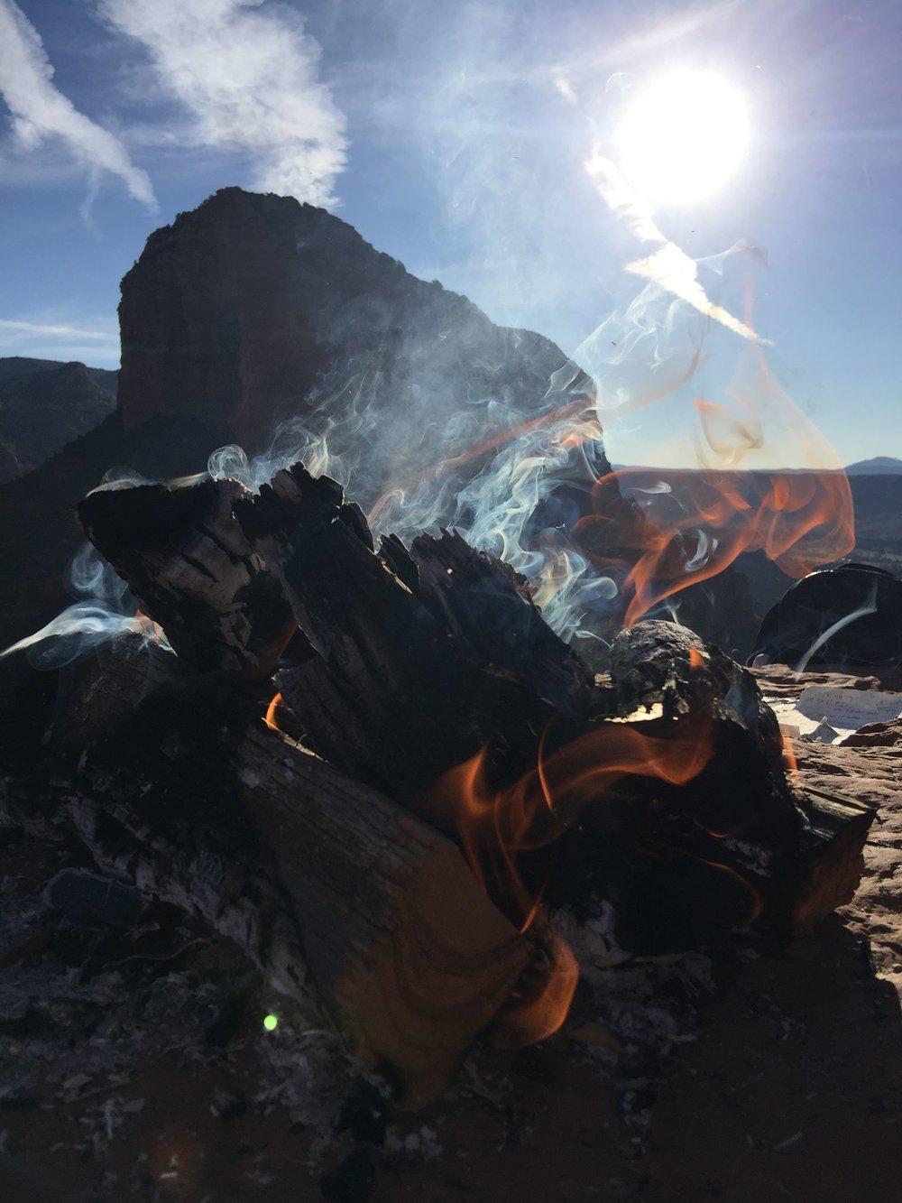 Sedona Fire.jpg
