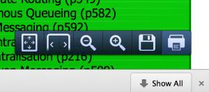 floppy_disk_icon