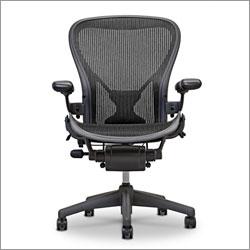 aeron_chair.jpg
