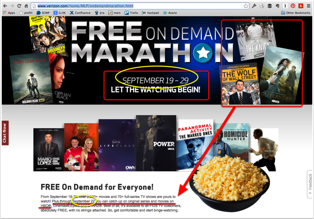 verizon-free-on-demand-marathon.png