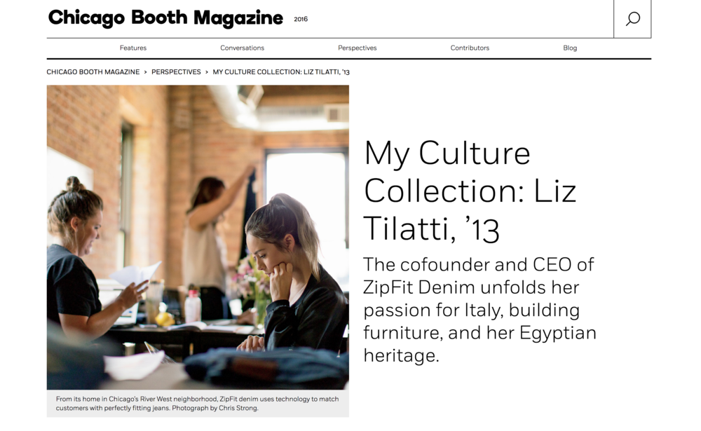 My Culture Collection- Liz Tilatti Image.png