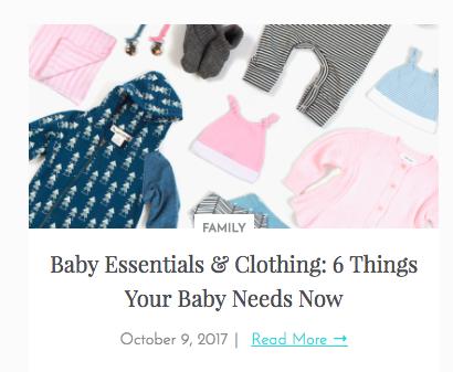 macandmia-blog-babyessentials.png