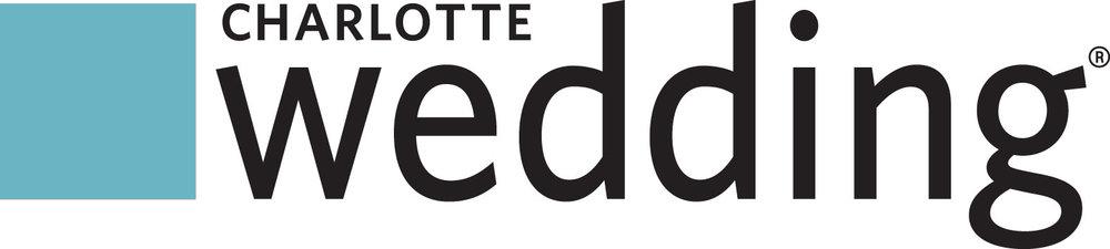 charlotte-wedding-logo-ltblue.jpg