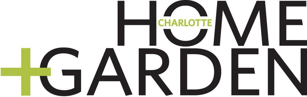2011 H+G Logo