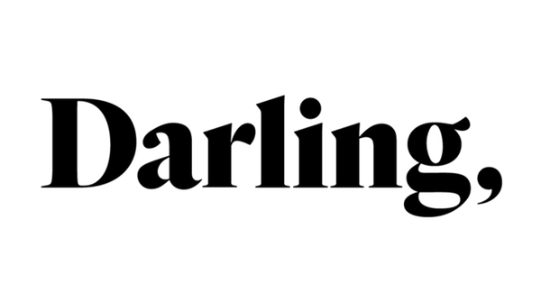 darling-comma-logo.png