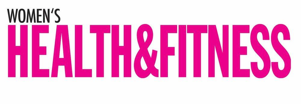 WH&F-Logo.jpg