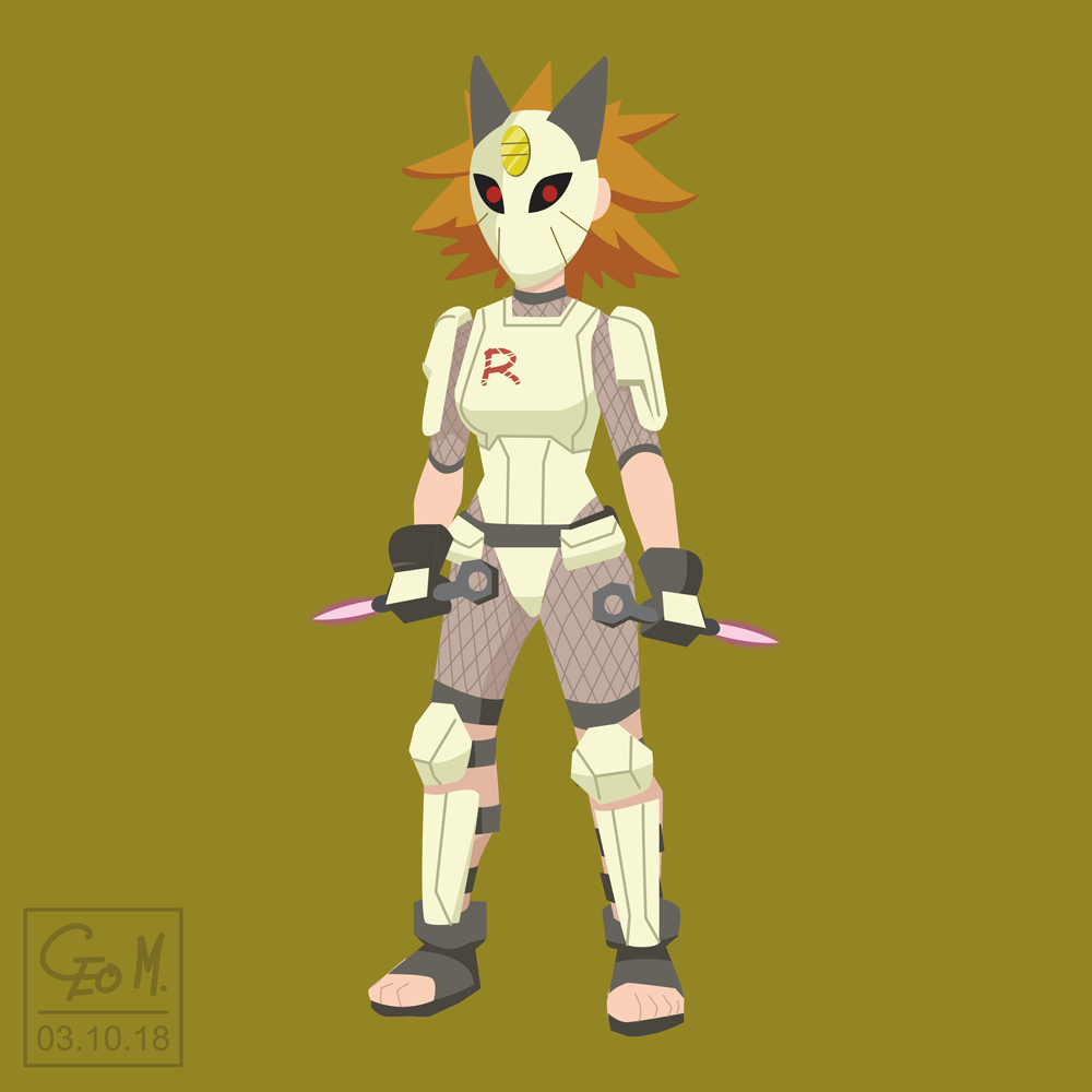 Nyah-Trooper_1.png