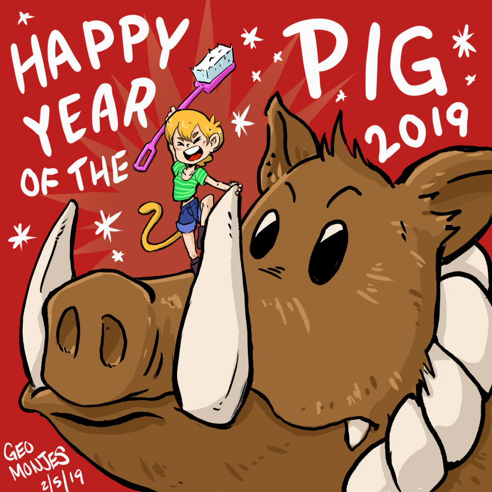 [Geo Monejs] Year of the Pig 02.05.19.png