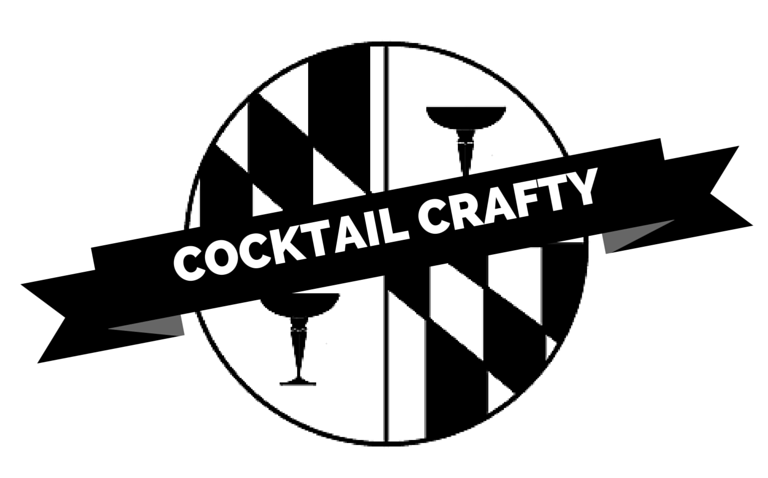 Cocktail Crafty