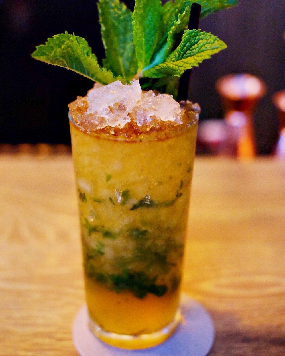 rye street tavern swizzle cocktail.JPG