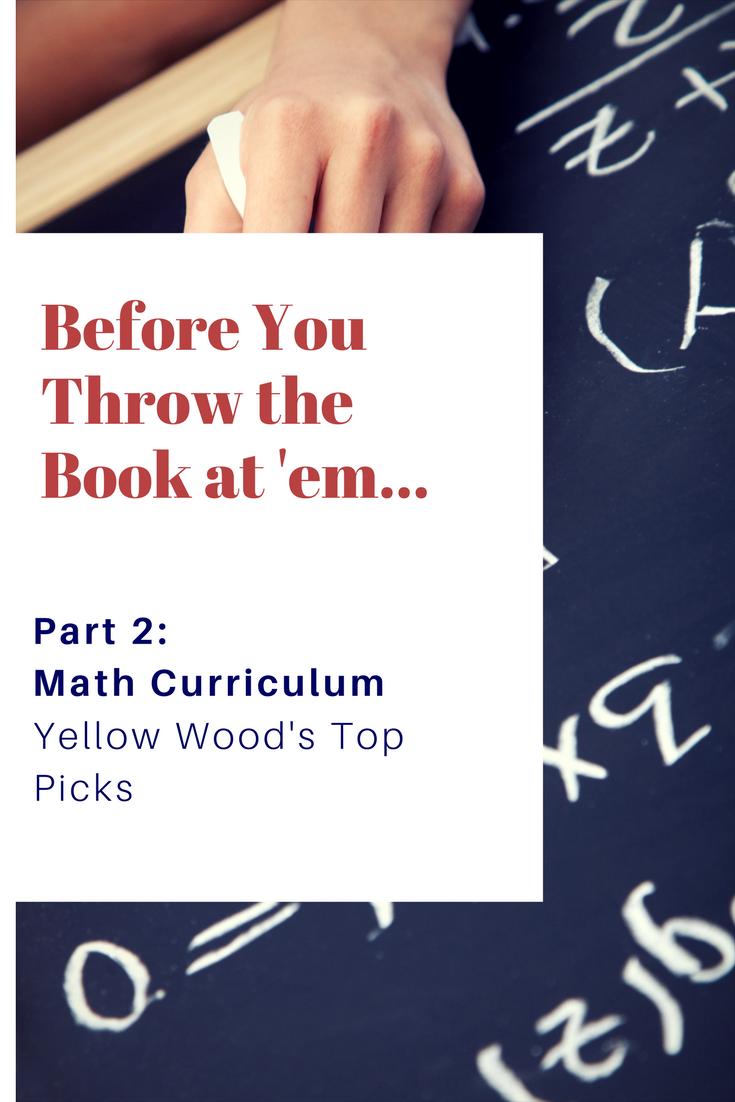 math-curriculum.png