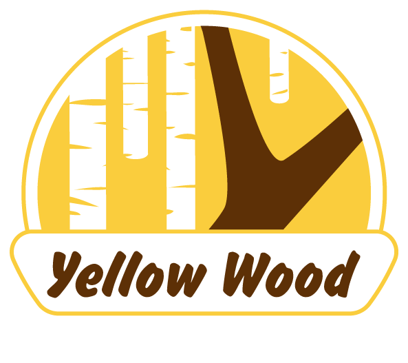 Yellow Wood Tutoring