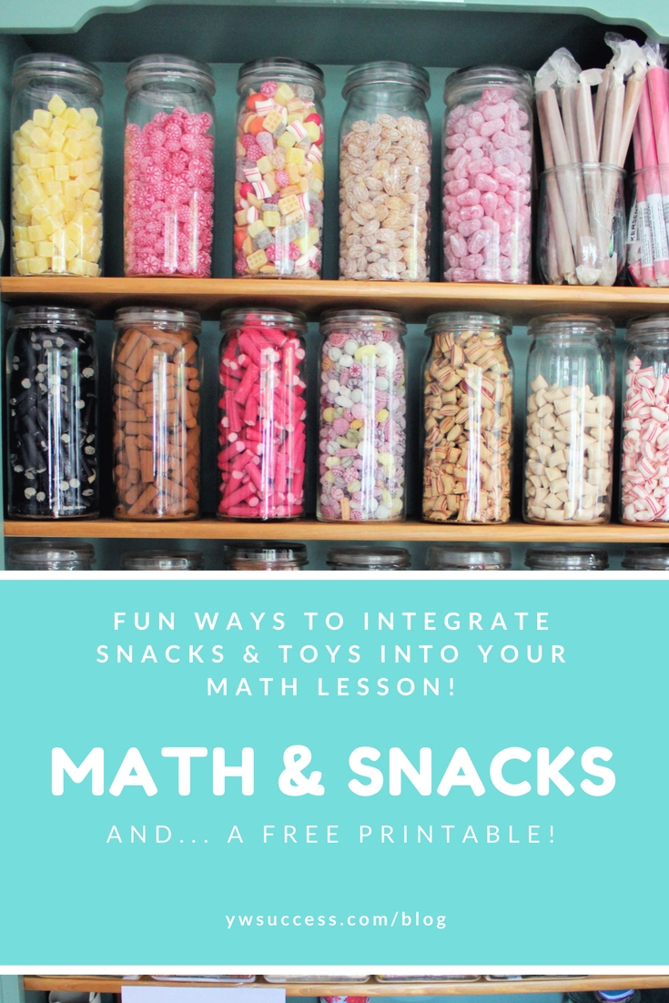 Math and Snacks Pinterest Post.jpg