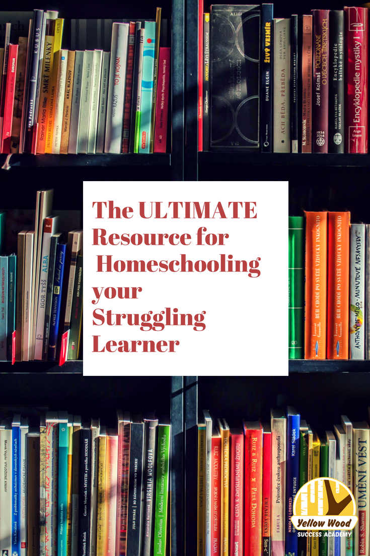 homeschooling-struggling-learner