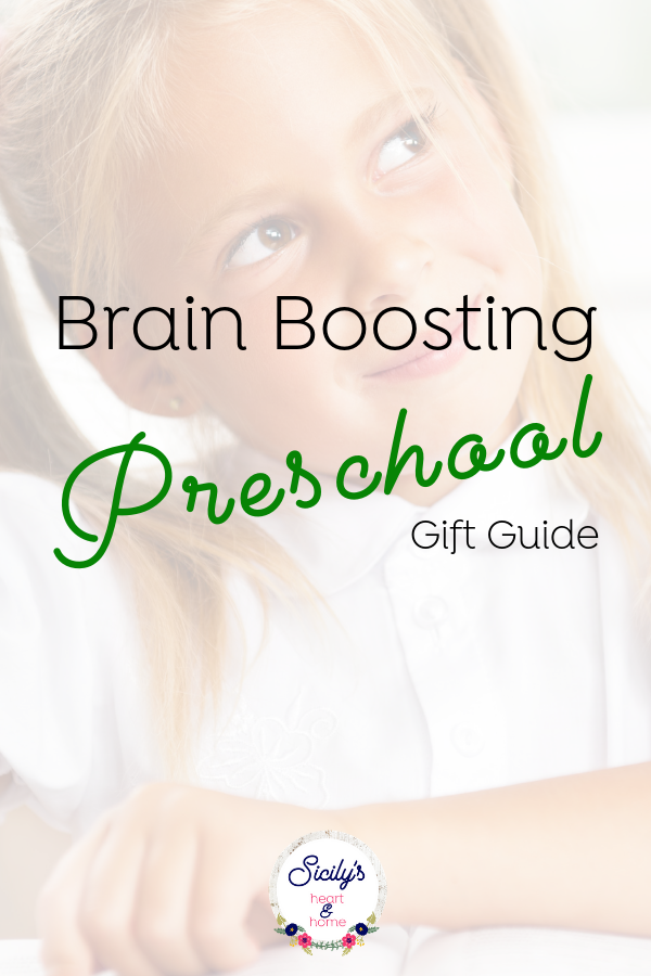 Pin1_brain-boosting-gift-guide.png